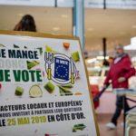 Je_mange_donc_je_vote-004